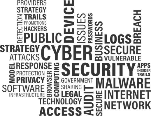 5 Things you should know about DDoS attacks